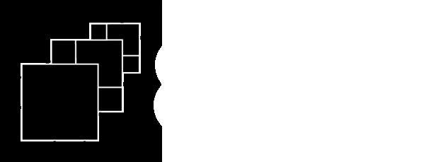 Schneeweiss & Partner
